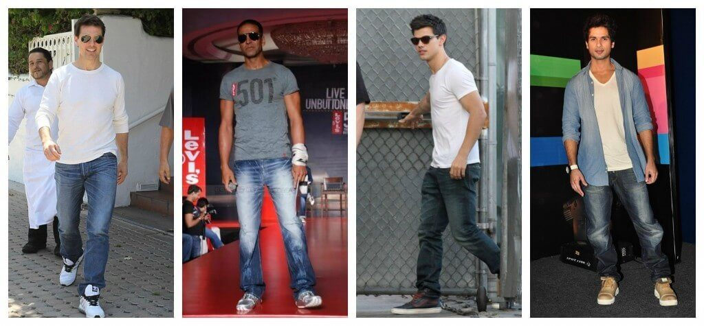 jeans-and-shirt-outfit-combination-for-men